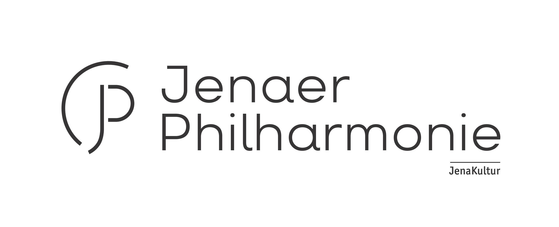 Logo Jenaer Philharmonie