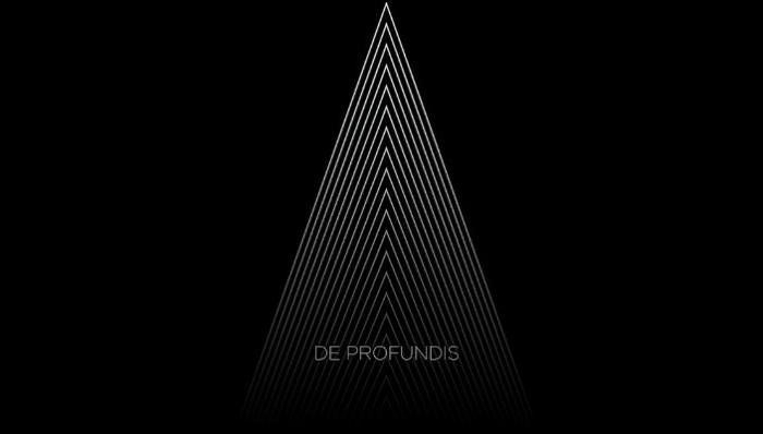 https://timhelbig.de/files/gimgs/th-70_De-Profundis_B.jpg