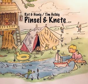 https://timhelbig.de/files/gimgs/th-109_Pinsel&Knete-Cover-edit.jpg