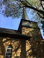 http://timhelbig.de/files/gimgs/th-96_gelmeroda-Kirche-aussen-1.jpg