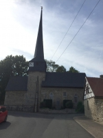 http://timhelbig.de/files/gimgs/th-96_gelmeroda-Kirche-aussen-2.jpg