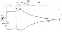 http://timhelbig.de/files/gimgs/th-96_skizze-Feininger-Gelmeroda.jpg